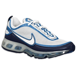 Men's Air Max 360 II Running Shoes,